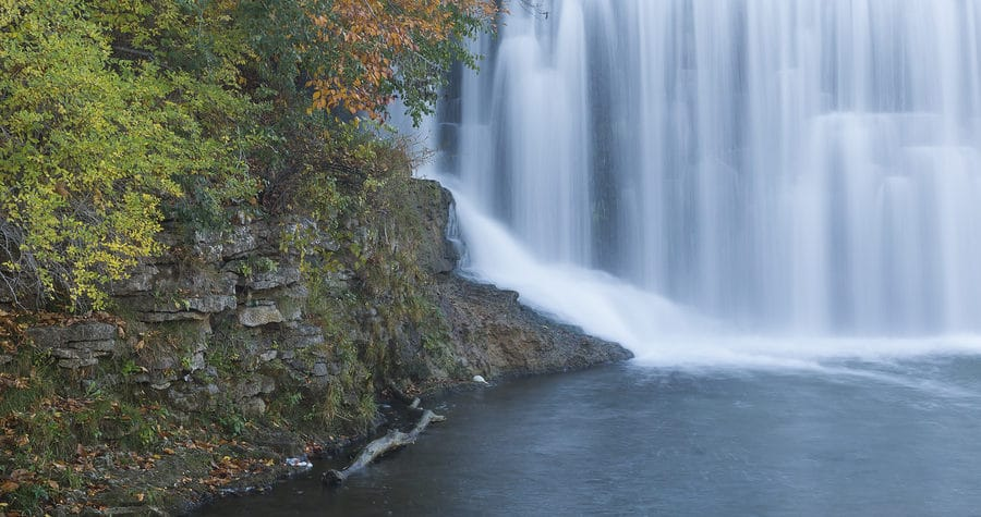 6 Things to Do in Lanesboro This Fall